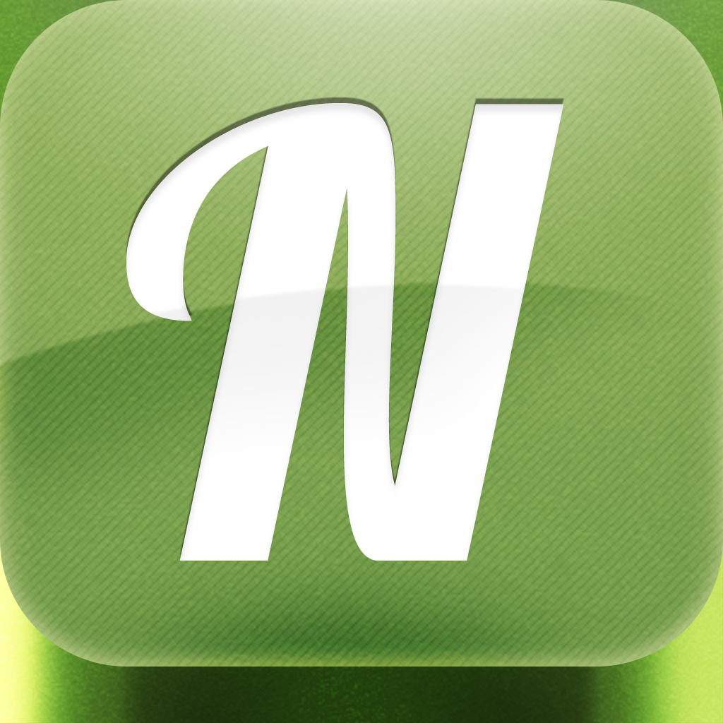 Nutrino - Your Personal Nutritionist, tasty food helps diet to lose/gain weight!