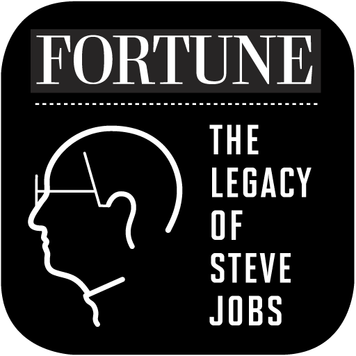 FORTUNE The Legacy of Steve Jobs