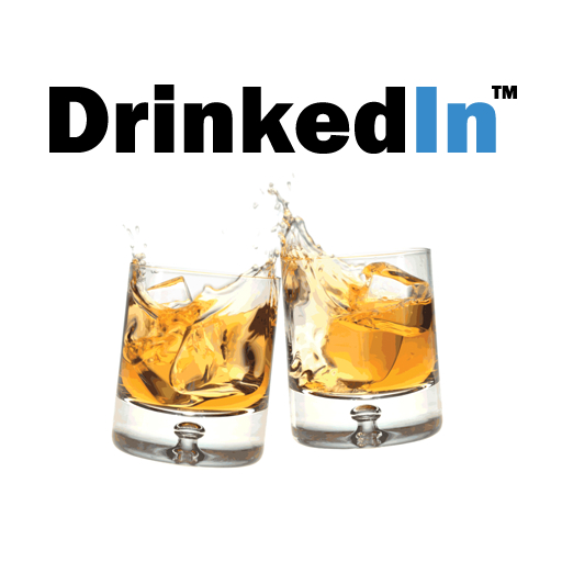 Find A Suitable Bar With DrinkedIn