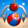 MixZle is a fascinating game that will stimulate your creativity and challenge your logical skills in a captivating way
