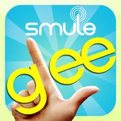 Glee Karaoke