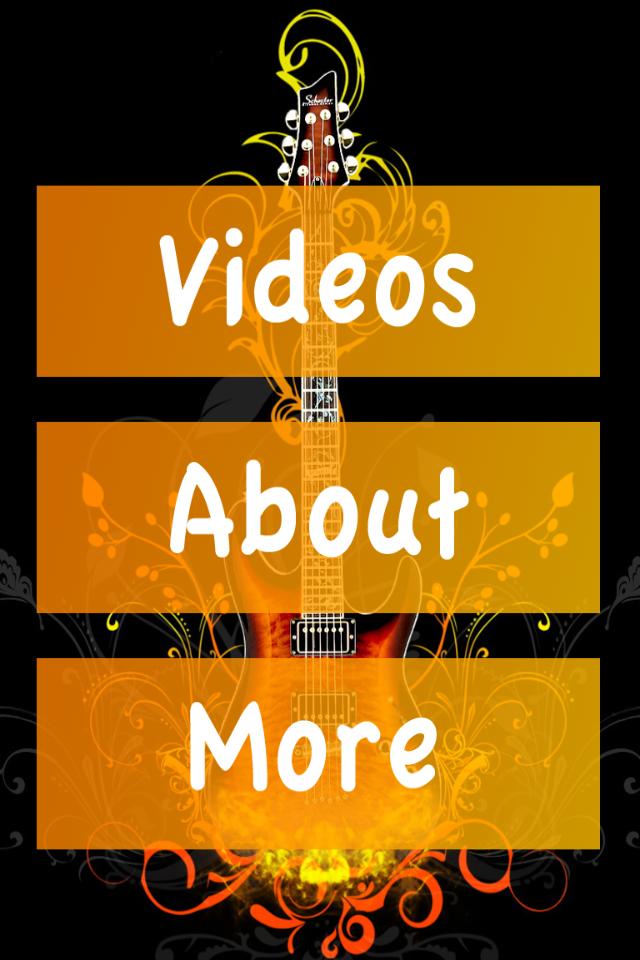 Guitar In 21 Days screenshot 1