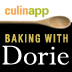 Baking with Dorie is a fun, one-on-one baking course with America's best-loved baker, Dorie Greenspan