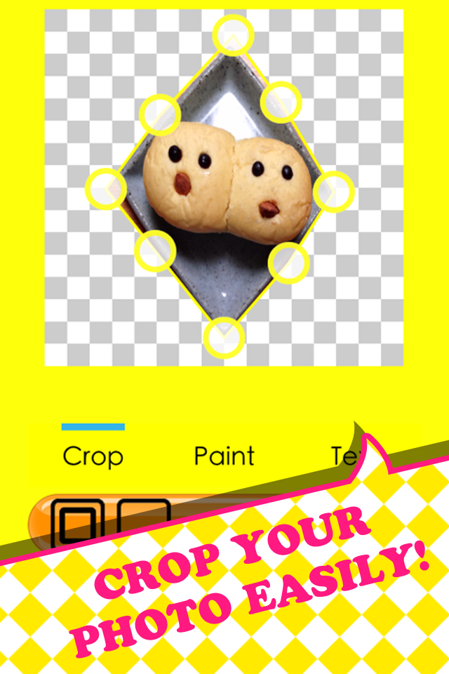 App Shopper: Photo Emoji - Emoji Maker (Utilities)