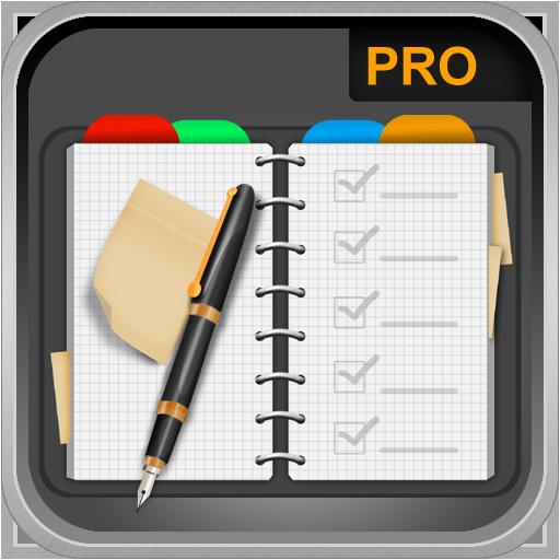 Schedule Planner PRO HD