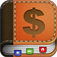 Money Control Icon