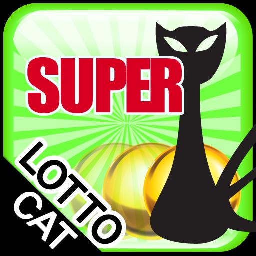 LottoCat SuperLotto (IND)