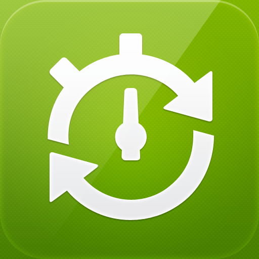 Repeat Timer Free - Repeating Interval Timer