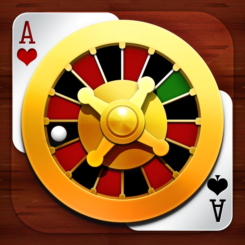 Casinomania by Viaden