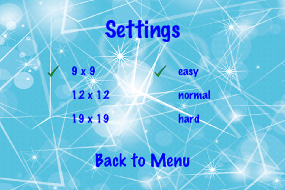 times tables – learning is fun Screenshot