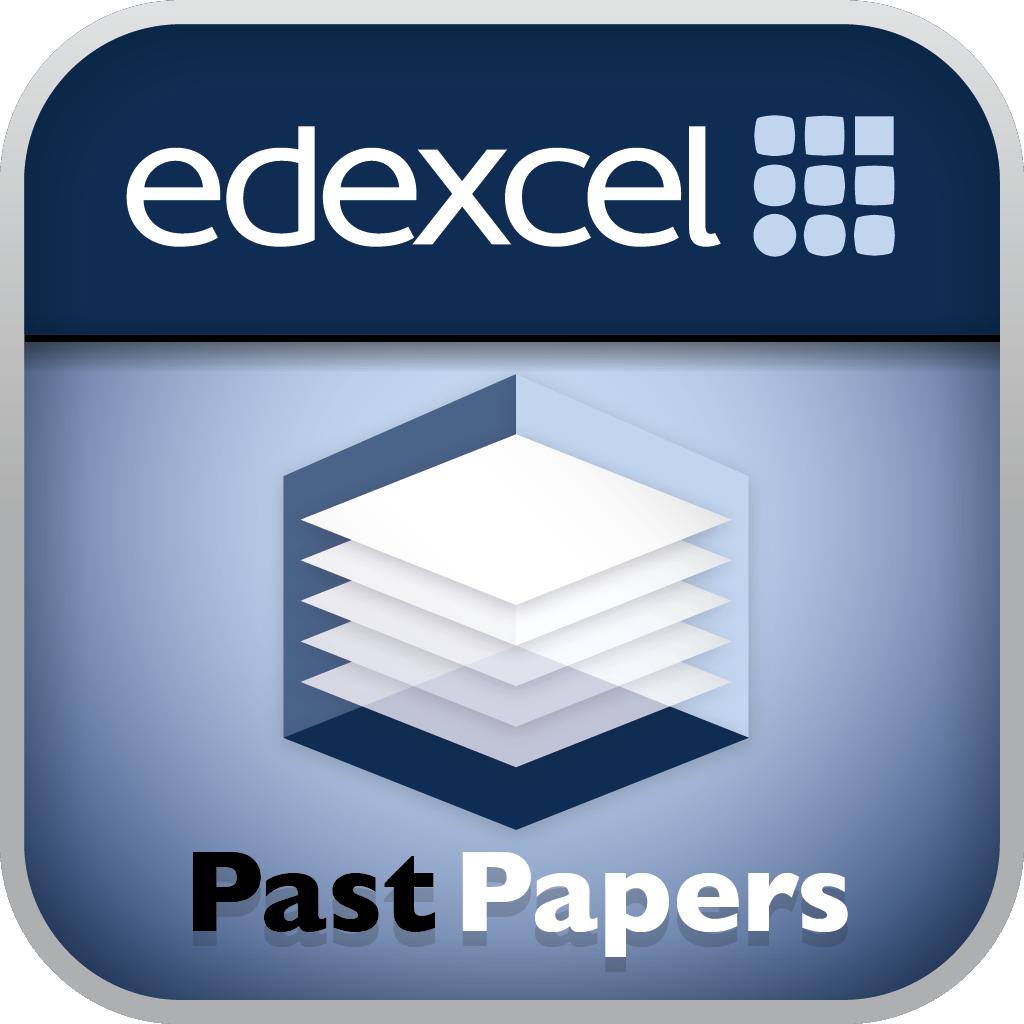 Edexcel business and economics a level past papers