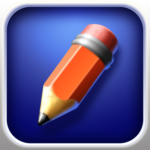 LiveSketch HD