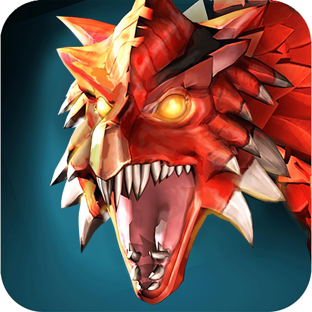 Quests & Sorcery - Skyfall