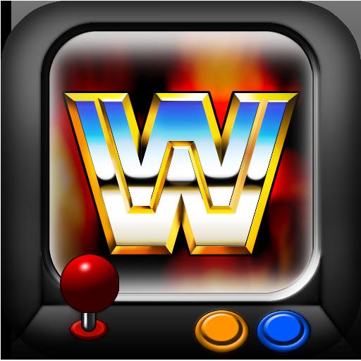 WrestleFest HD