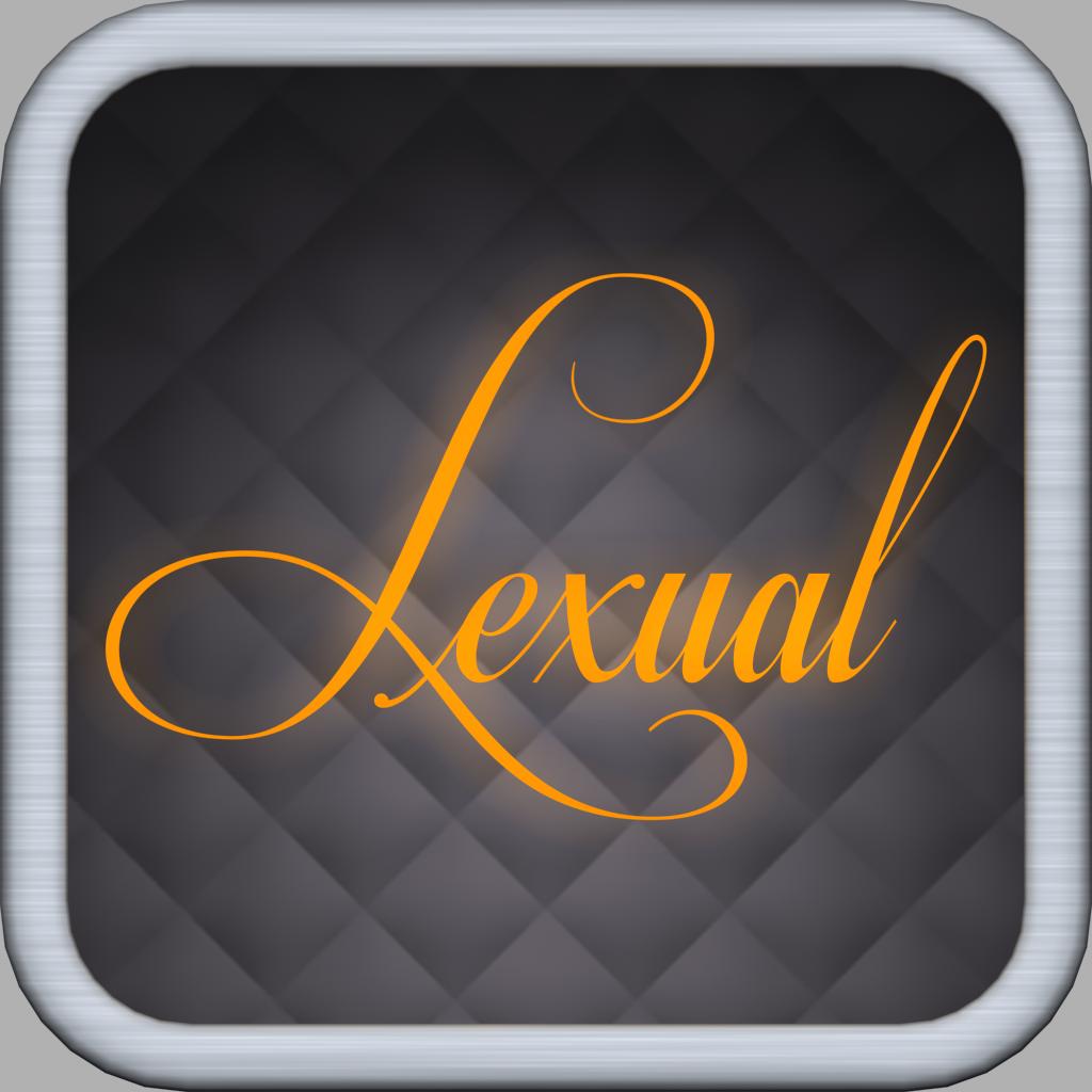 Lexual