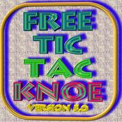 Free Tic Tac Knoe