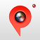 Pincam u2013 Edit and Share Video Icon