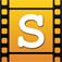 Screenplay receives 10 out of 10 on The iPhone App Review