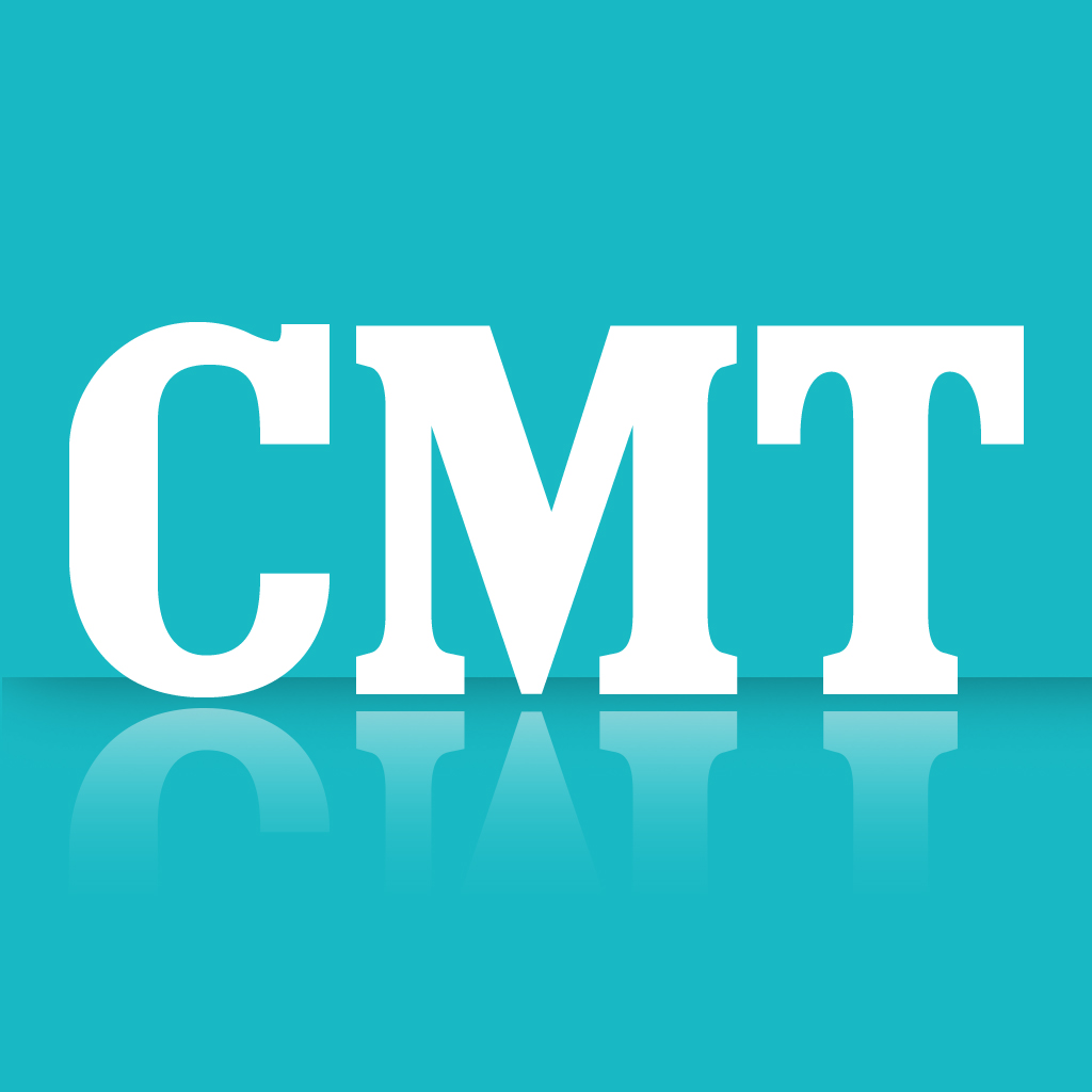Cmt Insider Country Music Explore The App Developers Designers And Technology Behind Apps