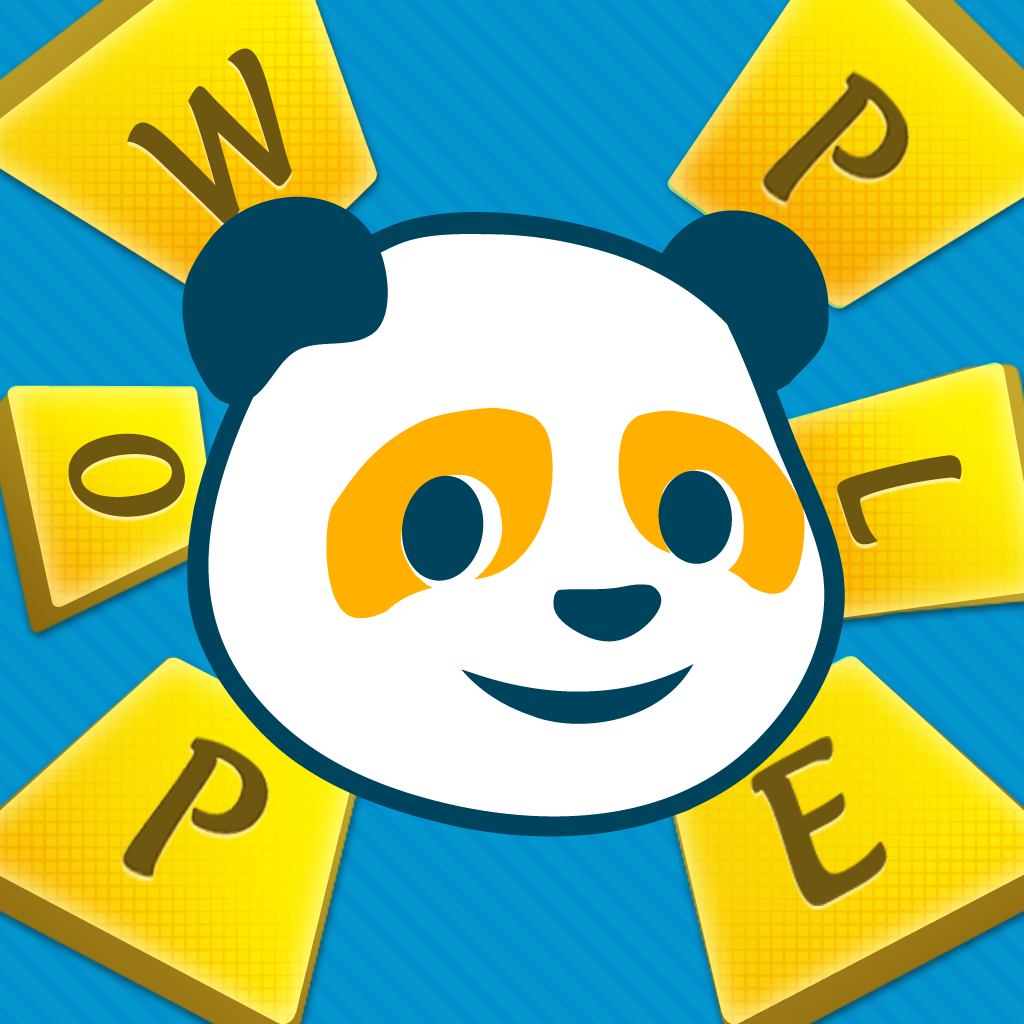 A Wheel of Wopple Premium (formerly Boggle Wheel)
