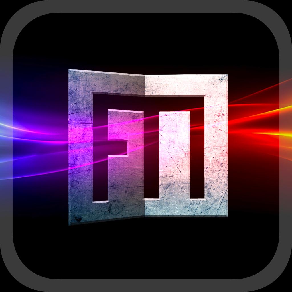 Flick Music