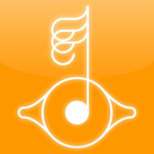 Björk: Solstice