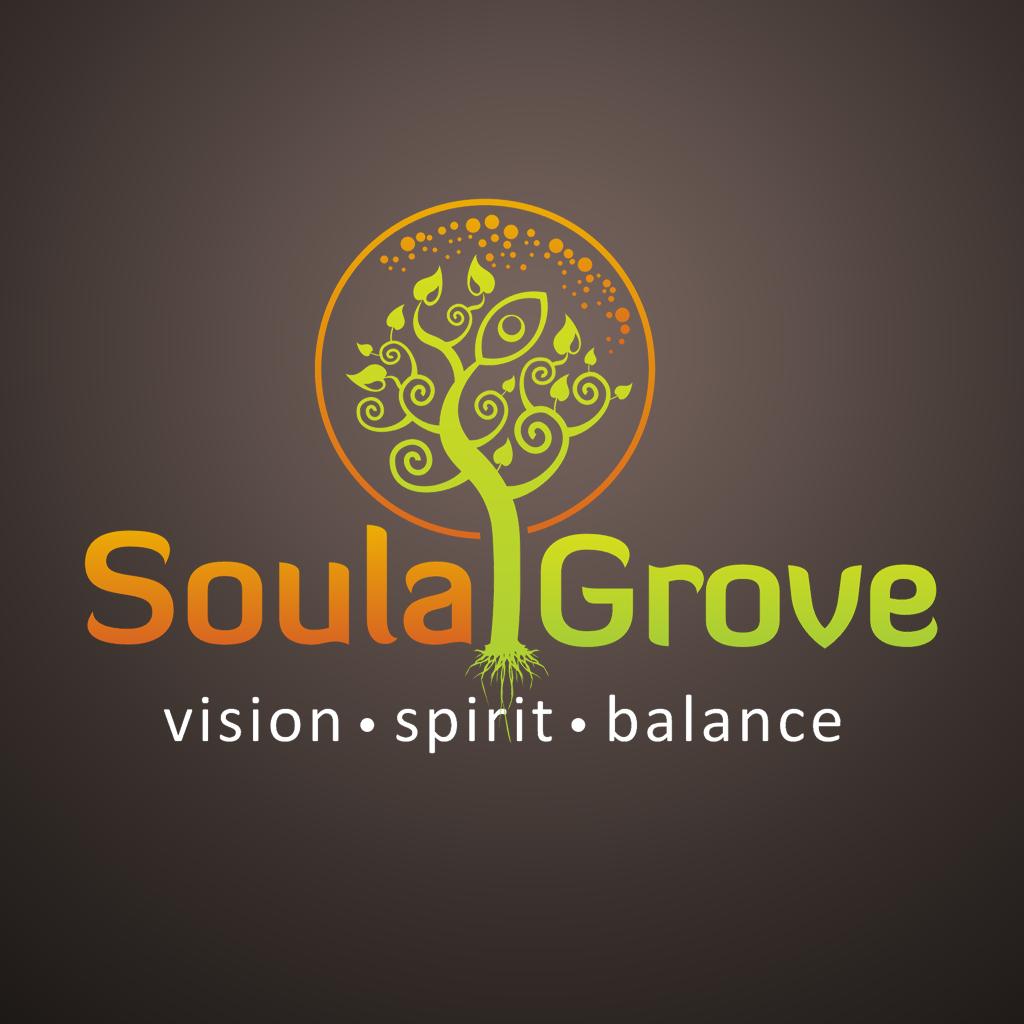 Soula Grove