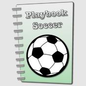 PlaybookSoccer