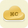 CloudClipboard by Light Room icon