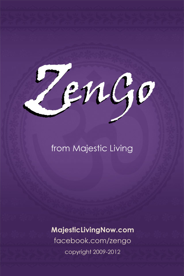 Zengo Zen Quotes Inspirational Quotes And Wallpaper