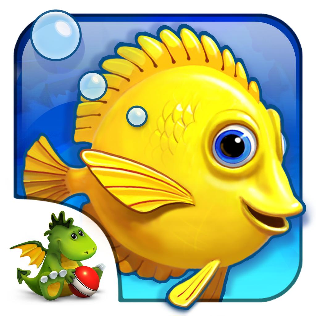 Fishdom (Premium)