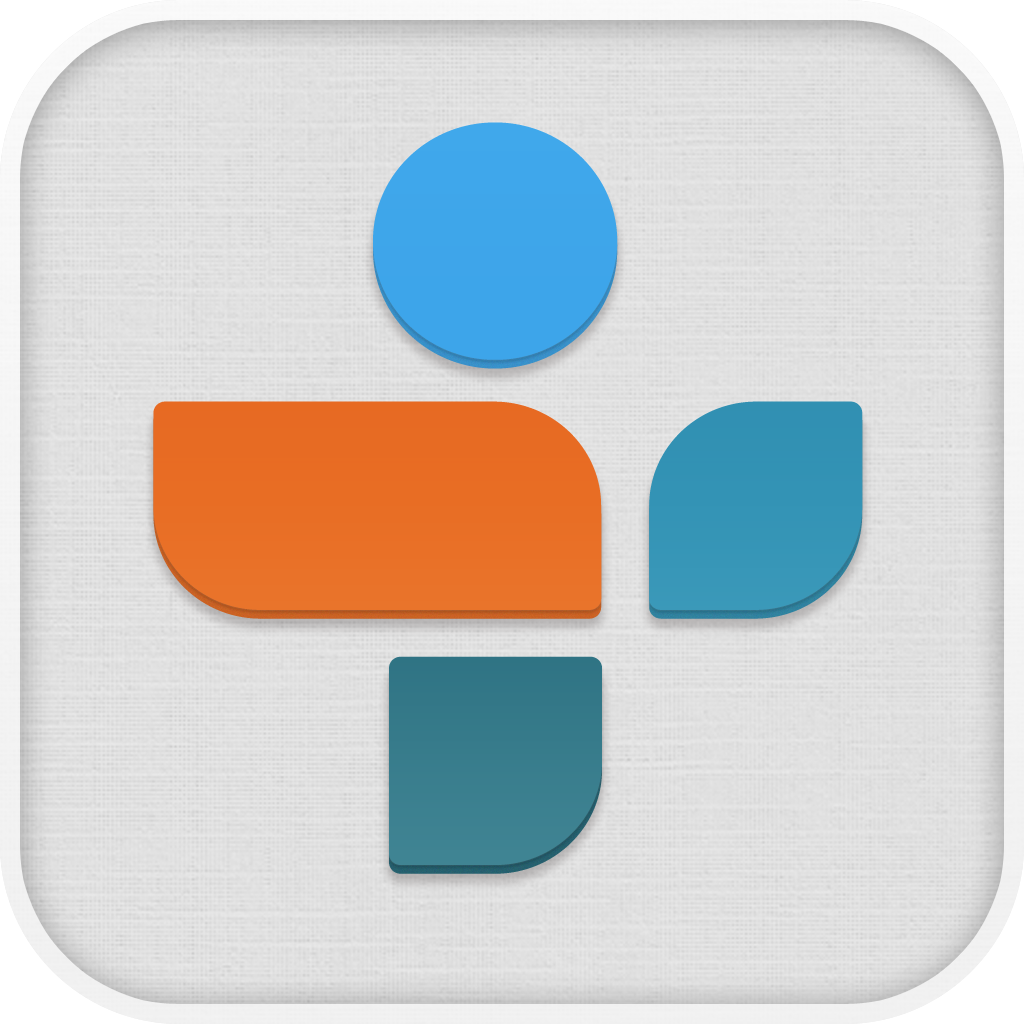 Chevy Mylink Update >> New TuneIn Radio Update Offers New Way To Tune In To The ...