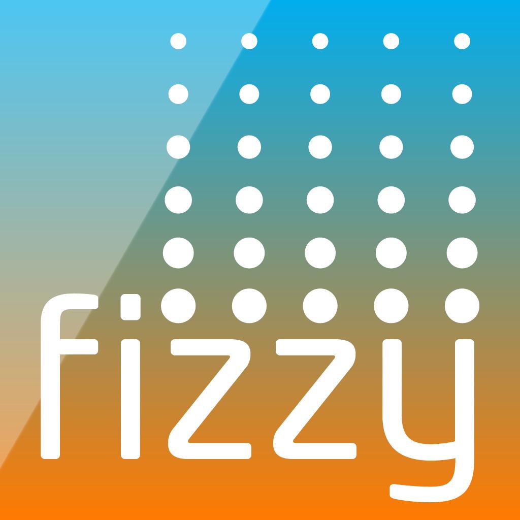 Fizzy Light