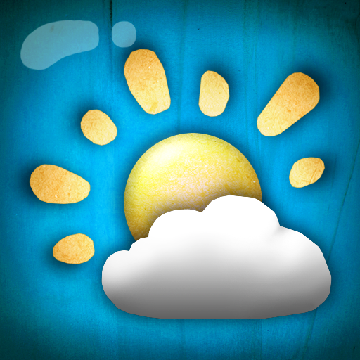Weather Doodle