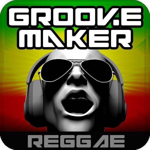GrooveMaker Reggae