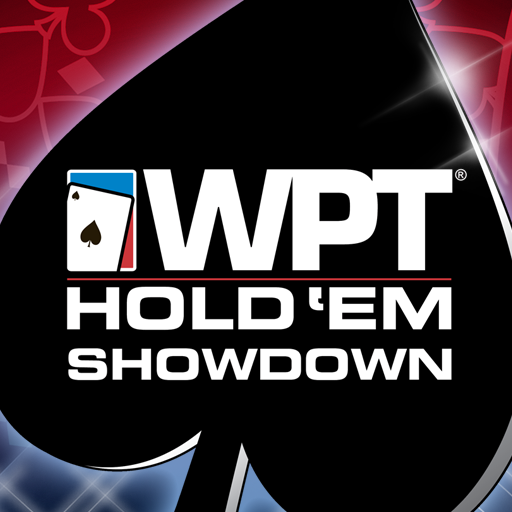 World Poker Tour® Hold 'Em Showdown