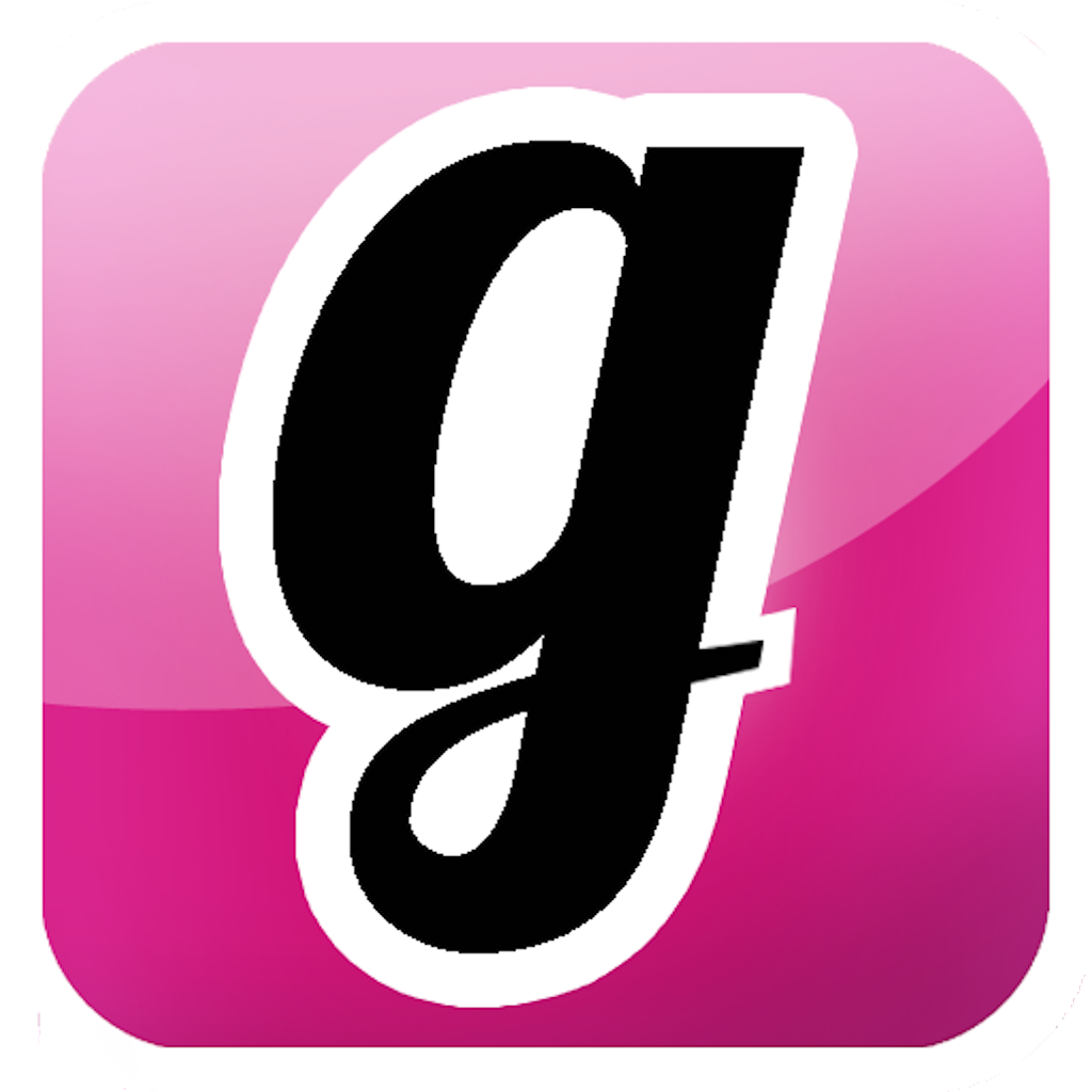 iGossip News Pro - Celebrity Rumors, Photos and Videos