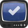 Trak TV Show by Samuel Dutouquet icon