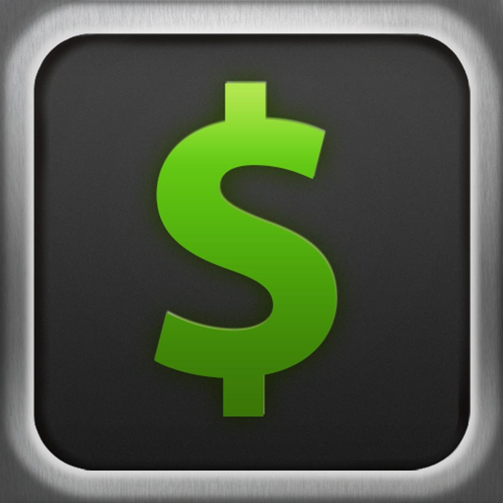 Money for iPad Free