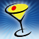 SeeMyDrink is a social networking app for your average social drinker