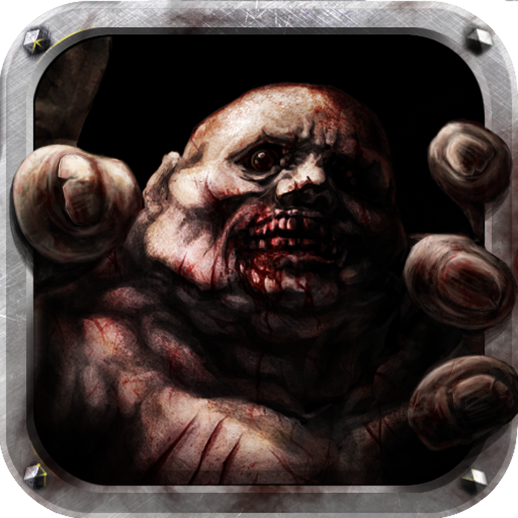 Zombie Smasher HD