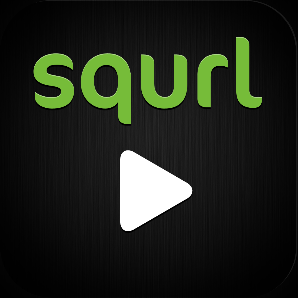 Squrl Video Search – Find YouTube, Netflix, Hulu, iTunes and Live Streaming Videos