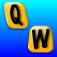 QuickWord (Free Version) Icon