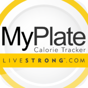 LIVESTRONG.COM - Calorie Tracker - Your Diet and Fitness Calorie Counter for Better Health