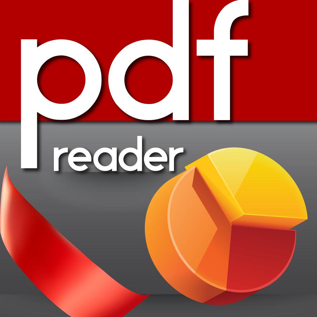 Advance PDF Reader SP