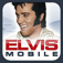 ELVIS Mobile 2.0 Icon