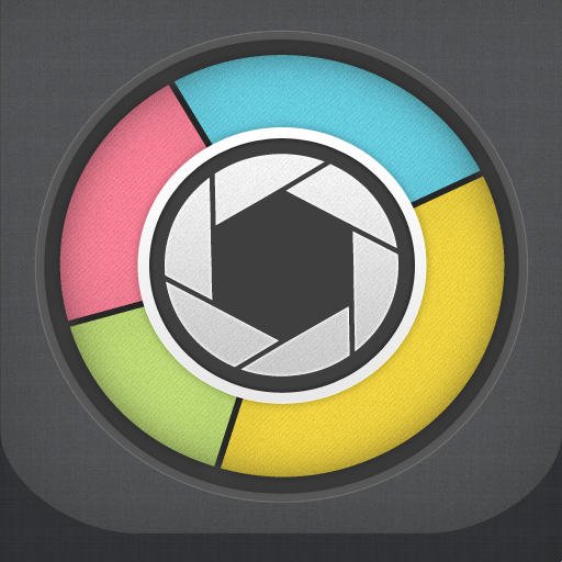 Photo Stats – infographic creator for your iPhone photos