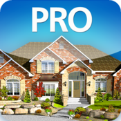 Home Design Studio Pro 15