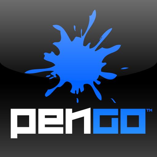 PenGo Paint