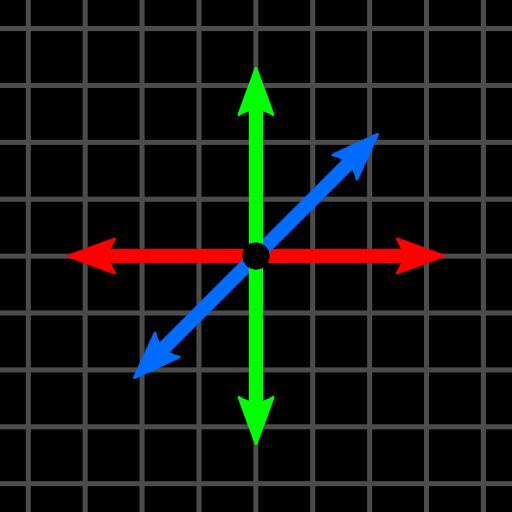 Accelerometer-Simulator